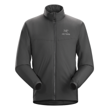 Atom LT Jacket Men's by Arc'teryx in Greenville Sc