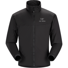 Atom LT Jacket Men's by Arc'teryx in Solana Beach Ca