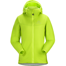 Atom LT Hoody Women's by Arc'teryx in Prescott Az