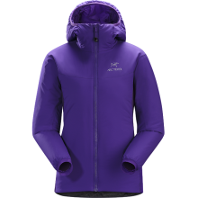 Atom LT Hoody Women's by Arc'teryx in Miamisburg Oh