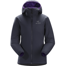 Atom LT Hoody Women's by Arc'teryx in Iowa City Ia
