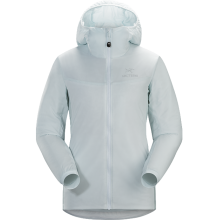 Atom LT Hoody Women's by Arc'teryx in Austin Tx