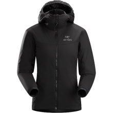 Atom LT Hoody Women's by Arc'teryx in Squamish Bc