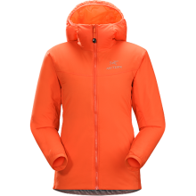 Atom LT Hoody Women's by Arc'teryx in Calgary Ab