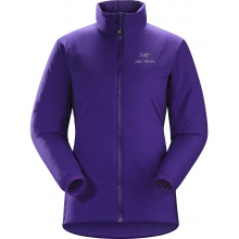 Atom LT Jacket Women's by Arc'teryx in Nanaimo Bc