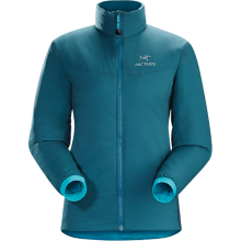 Atom LT Jacket Women's by Arc'teryx in Columbia Sc