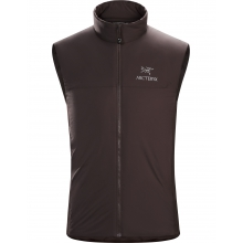 Atom LT Vest Men's by Arc'teryx in Springfield Mo