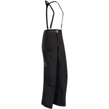 Alpha AR Pant Women's by Arc'teryx