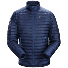 Cerium SL Jacket Men's by Arc'teryx in Charlotte Nc