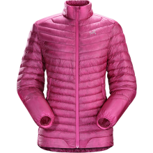Cerium SL Jacket Women's