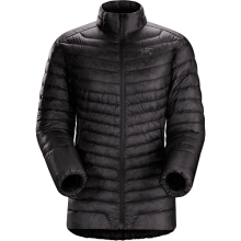 Cerium SL Jacket Women's by Arc'teryx