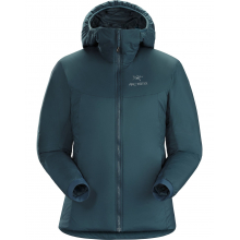Atom AR Hoody Women's by Arc'teryx