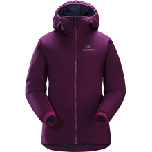 Atom AR Hoody Women's by Arc'teryx in Missoula Mt