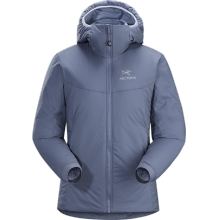 Atom AR Hoody Women's by Arc'teryx in Durango CO