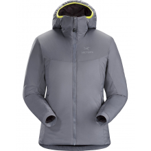 Atom AR Hoody Women's by Arc'teryx in Iowa City IA