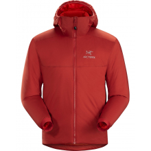 Atom AR Hoody Men's by Arc'teryx in Penzberg Bayern