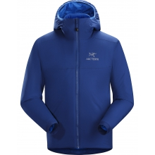 Atom AR Hoody Men's by Arc'teryx in Savannah Ga
