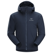 Atom AR Hoody Men's by Arc'teryx in Salmon Arm Bc