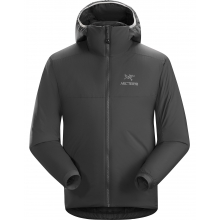 Atom AR Hoody Men's by Arc'teryx in Knoxville Tn