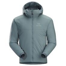 Atom AR Hoody Men's by Arc'teryx in Chamonix-Mont-Blanc FR