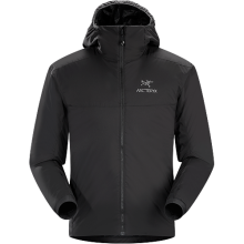 Atom AR Hoody Men's by Arc'teryx in Boston Ma