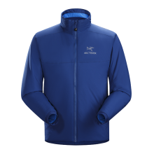 Atom AR Jacket Men's by Arc'teryx in Columbia Sc