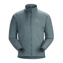 Atom AR Jacket Men's by Arc'teryx in Grand Junction Co