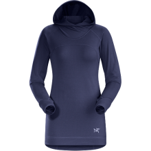 Thaleia Hoody Women's by Arc'teryx