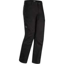 Stratia Pants Men's by Arc'teryx
