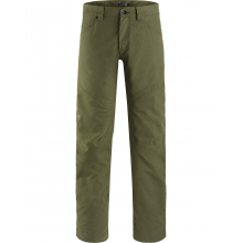 Cronin Pant Men's by Arc'teryx