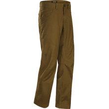 Cronin Pants Men's by Arc'teryx