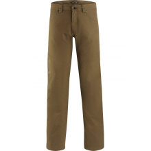 Cronin Pant Men's by Arc'teryx in North Vancouver Bc