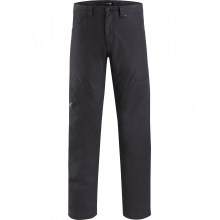 Cronin Pant Men's by Arc'teryx in Richmond Bc