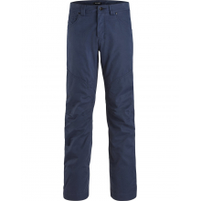 Cronin Pant Men's by Arc'teryx in Parndorf AT