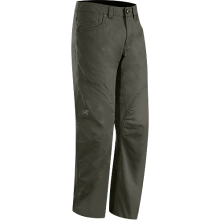Cronin Pant Men's by Arc'teryx in Salmon Arm Bc