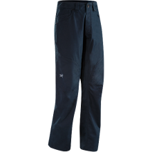 Cronin Pant Men's by Arc'teryx in Vancouver BC