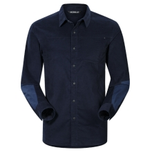 Merlon LS Shirt Men's by Arc'teryx in Sioux Falls SD