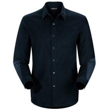 Merlon LS Shirt Men's by Arc'teryx