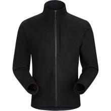 Diplomat Jacket Men's by Arc'teryx