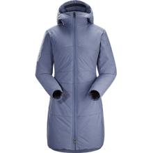 Darrah Coat Women's by Arc'teryx in Iowa City IA