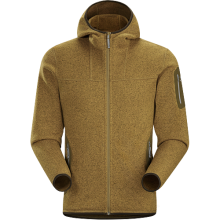 Covert Hoody Men's by Arc'teryx in Charlotte Nc