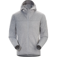 Covert Hoody Men's by Arc'teryx