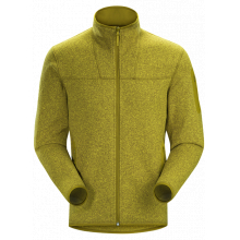 Covert Cardigan Men's by Arc'teryx in Bentonville Ar