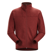 Covert Cardigan Men's by Arc'teryx in Tulsa Ok