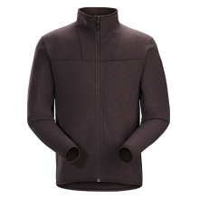 Covert Cardigan Men's by Arc'teryx in Greenville Sc