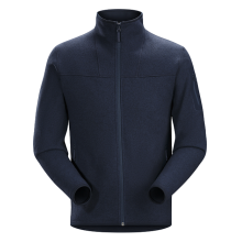 Covert Cardigan Men's by Arc'teryx in Huntsville Al