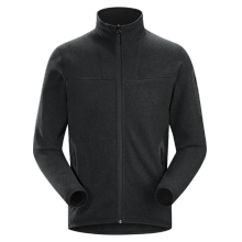 Covert Cardigan Men's by Arc'teryx in Glenwood Springs CO