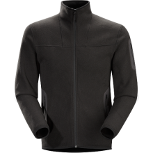 Covert Cardigan Men's by Arc'teryx in Canmore Ab