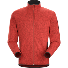 Covert Cardigan Men's by Arc'teryx in Fort Lauderdale Fl