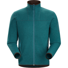 Covert Cardigan Men's by Arc'teryx in Park City Ut